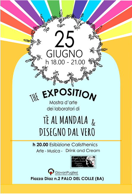 the-exposition